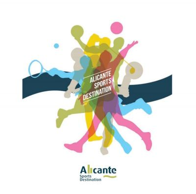 Alicante sports destination 4