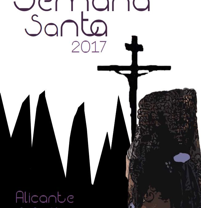 Vive la Semana Santa en Alicante