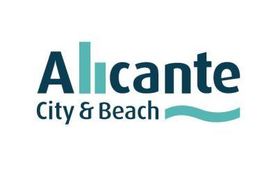 La prestació del servei de manteniment i explotació de l'àrea de pernocta en trànsit per autocaravanes d'Alacant