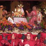 Hermandad de la Santa Cena