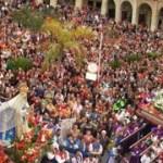 Domingo de Resurrección. Semana Santa de Alicante 2013