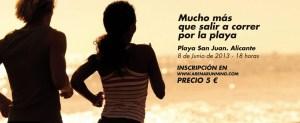 imagen_web_alicante
