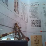 museo tabarca