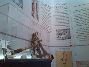 Jornada de puertas abiertas en el Museo Nueva Tabarca @ Isla de Tabarca, Alicante | España