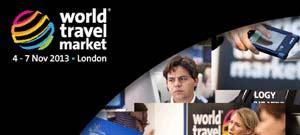 Alicante viaja a Londres para participar en su cita anual con la World Travel Market, la feria de turismo británica