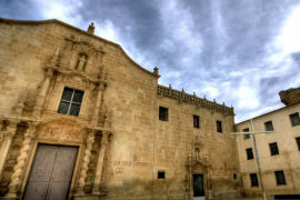 Monasterio de Santa Faz_mini