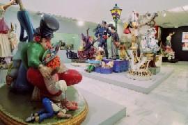 museo_hogueras_interior2