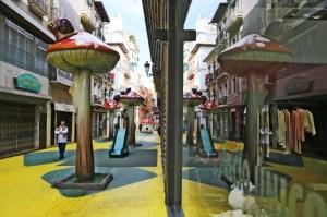 Calle San Francisco_reducida