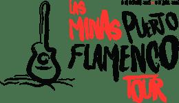 El Cante de las Minas en el Teatro Principal de Alicante