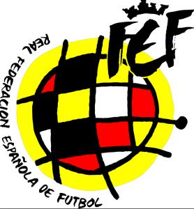 Exposición de Trofeos de la Selección Española de Fútbol en la Plaza del Puerto