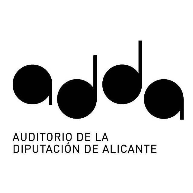 Festival Internacional de Orquestas Jóvenes. ORQUESTRA OJPA, Joves de la Provincia d'Alacant.