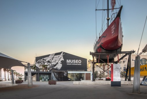 Museums and Cultural Centers