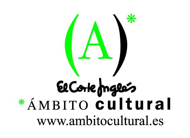 Ámbito Cultural El Corte Inglés Abril 2016