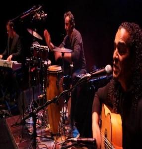 Nits de Jazz - CAFELITO FLAMENCO Cosas Bonitas @ Teatro Principal de Alicante   Alicante   Comunidad Valenciana   España