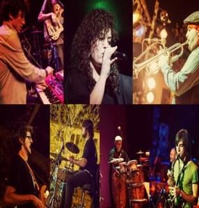 Nits de Jazz - ORFEÓN CANTABILE & ORJAZZMIC @ Teatro Principal de Alicante   Alicante   Comunidad Valenciana   España