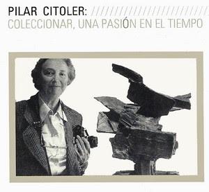 """Exposición Temporal: """"Heteretopías. Colección Circa XX""""."""