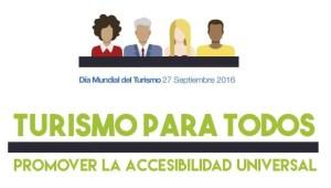 Día Mundial del Turismo @ MARQ | Alacant | Comunidad Valenciana | España