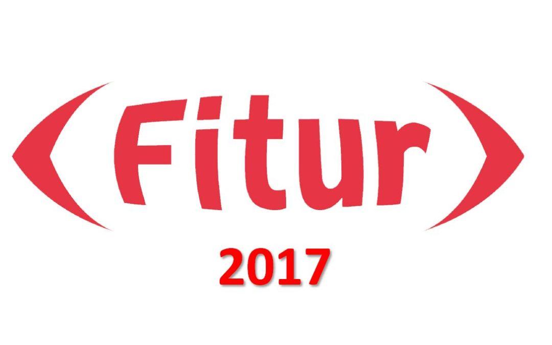 Vive Alicante en la Feria Internacional de Turismo FITUR 2017