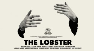 """The Lobster"" de Yorgos Lanthimos en Aula de Cultura de Alicante @  Aula de Cultura de Alicante | Alicante | Comunidad Valenciana | España"