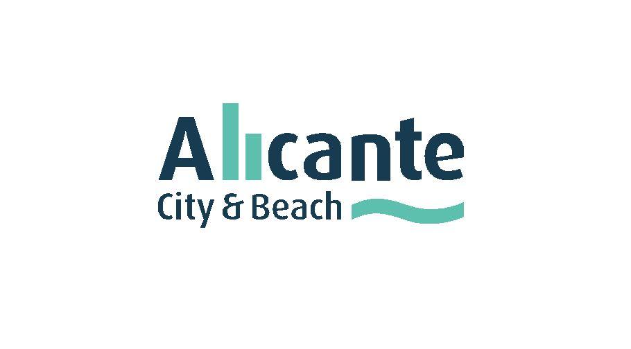 ANUNCIO DE LICITACIÓN:  Servicio de asistencia y salvamento en las playas de Alicante