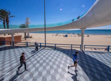 22.-Alicante.-Paseo-de-Gómiz-1