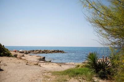Cabo de la Huerta Alicante peque(14)