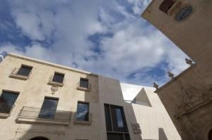 Taller de músicas gráficas a cargo de Carlos Izquierdo en el Museo MACA @ MUSEO MACA | Alicante (Alacant) | Comunidad Valenciana | España