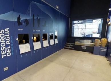museo-de-aguas-pozos-de-garrigos-alicante-spain