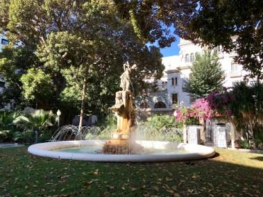 plaza gabriel miro Alicante verano 2018 (1)