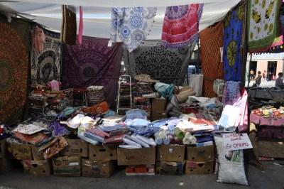 compras mercadillo y mercadillo Teulada Alicante (1)