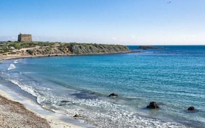Tabarca se convierte en la primera isla digital del Mediterráneo