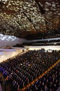 Música y conciertos en Alicante  2019 @ Alicante, diferentes ubicaciones
