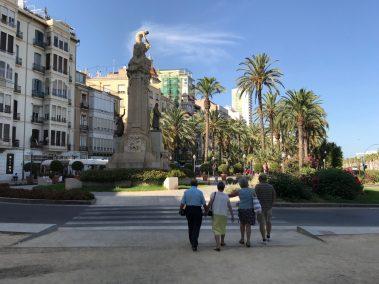 Parque Canalejas Alicante Turismo (7)