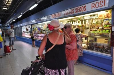 mercado mercadillo Babel compras en Alicante (33)