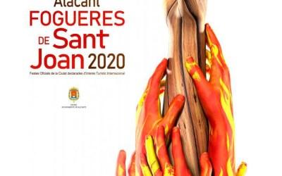 El Pleno del Ayuntamiento de Alicante ha aprobado, por unanimidad, solicitar a la Generalitat Valenciana el traslado de los días festivos de Las Hogueras de San Juan