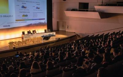 El Patronato Municipal de Turismo de Alicante mantiene los congresos programados para 2020