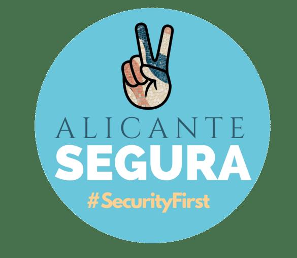 El Ayuntamiento y Aguas de Alicante ponen en marcha un sistema innovador de control con cámaras para incrementar la seguridad en el Postiguet