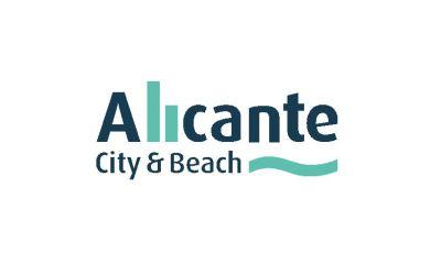 Turismo y la patronal del sector diseñan la estrategia de promoción de Alicante