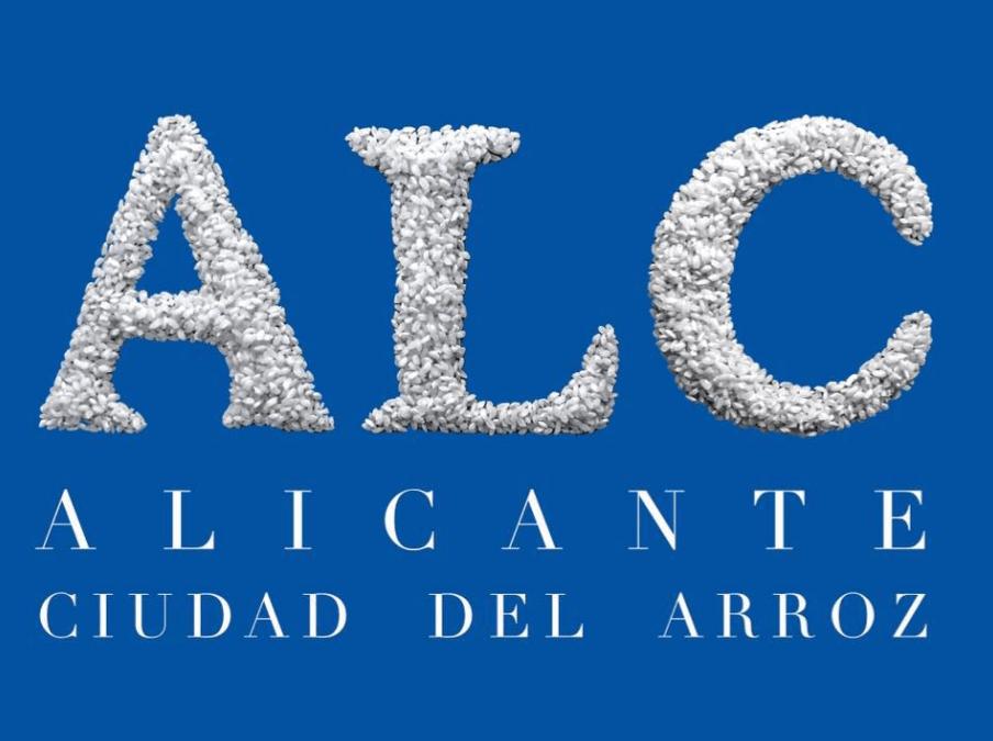 """«Alicante Ciudad del Arroz"""" vuelve a Madrid"""