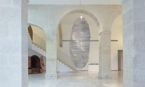 VISITAS GUIADAS EN EL MACA @ MUSEO MACA   Alicante (Alacant)   Comunidad Valenciana   España