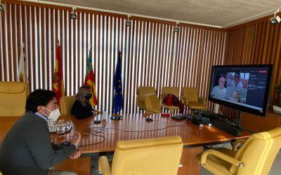El Ayuntamiento ofrece una línea de ayudas directas al sector hotelero