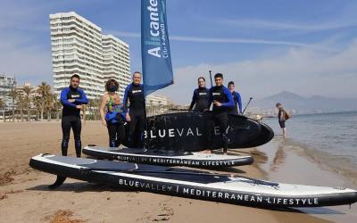 "Turismo lanza un ""press trip"" para promocionar Alicante como destino"