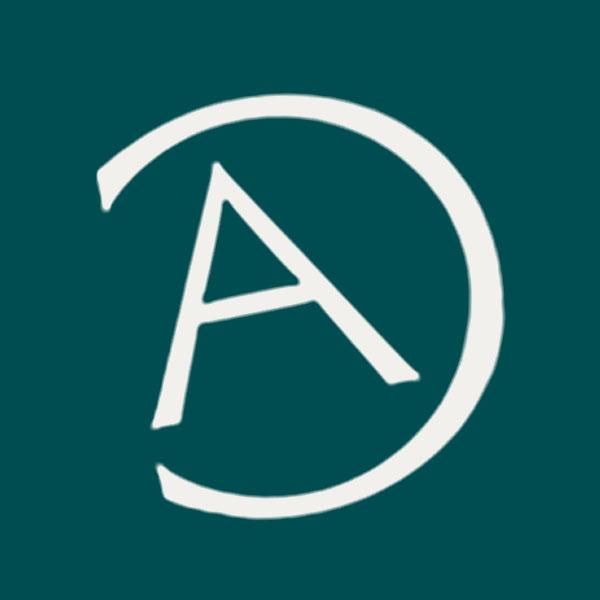 Logo Alice Dagones-Elsholz