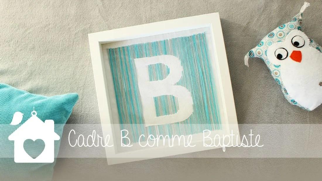 Cheap Cadre Chambre De Bb Initiale With Cadre Photo Chambre Bb