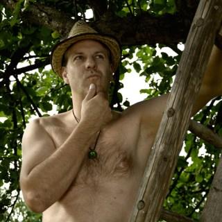 Aufm Baum