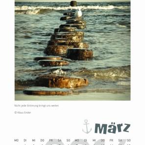 kalender_v2