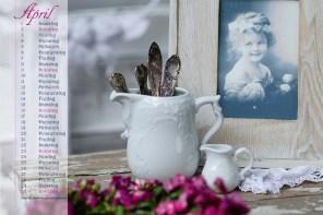 Tischkalender_A6