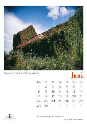 Kalender_A+S_20207