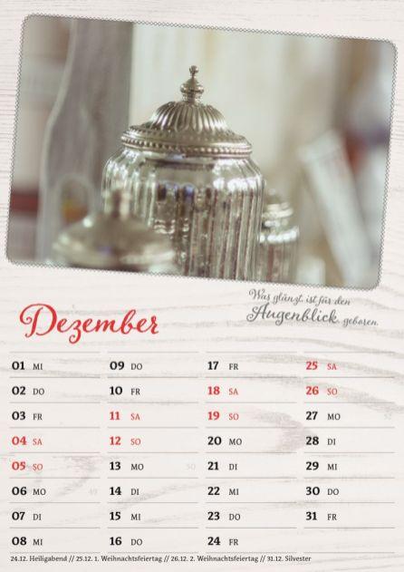 Kalender_Shabbine_202113