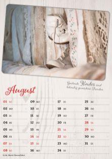 Kalender_Shabbine_20219